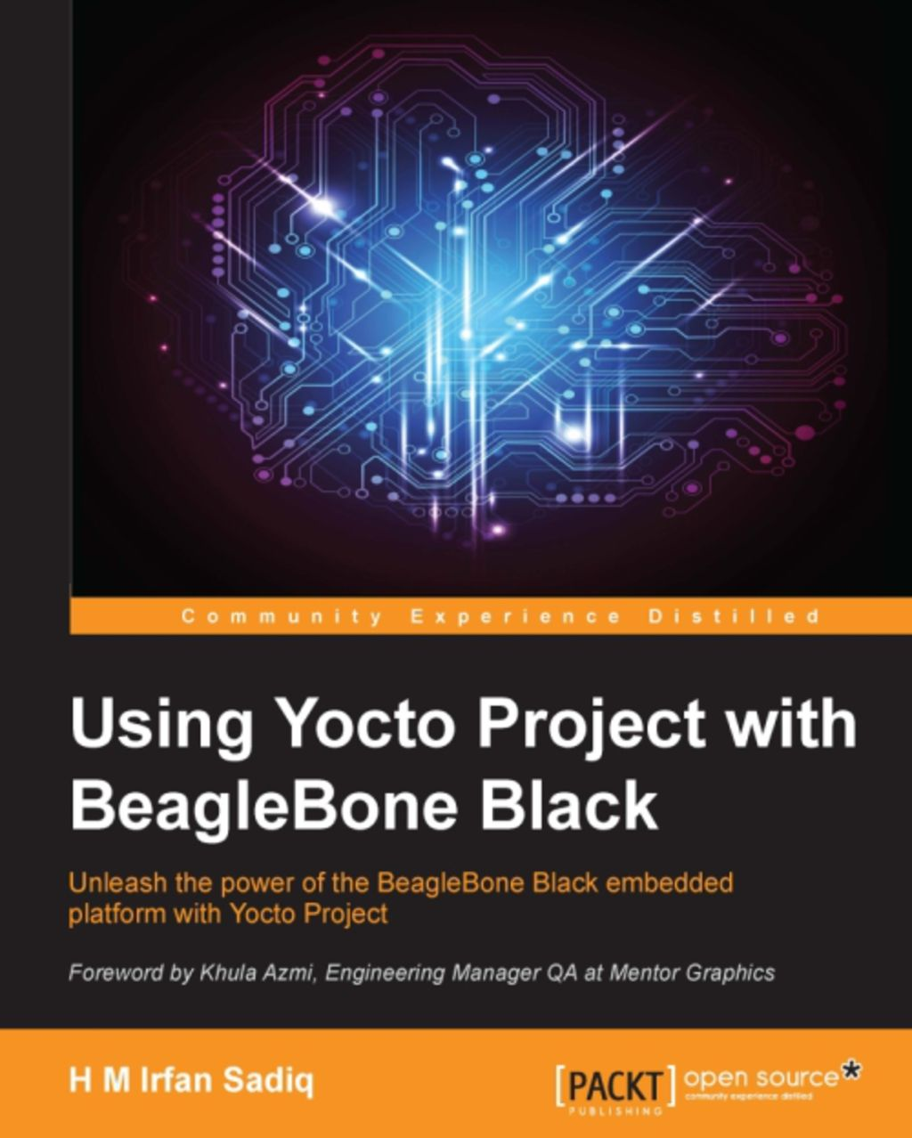 دانلود کتاب Using_Yocto_Project_with_BeagleBone_Black
